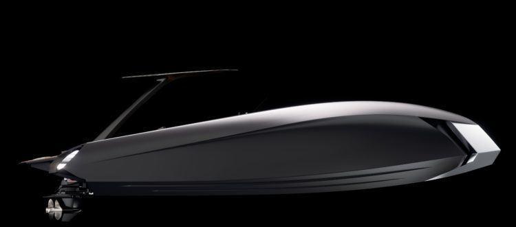 Gevera_Boats